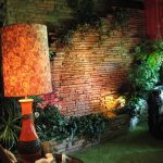 Best Indoor Wall Fountains