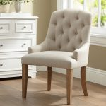 Best Ivory Accent Chairs