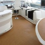 Best Marine Decking