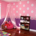 Best Minnie Mouse Bedroom Decor