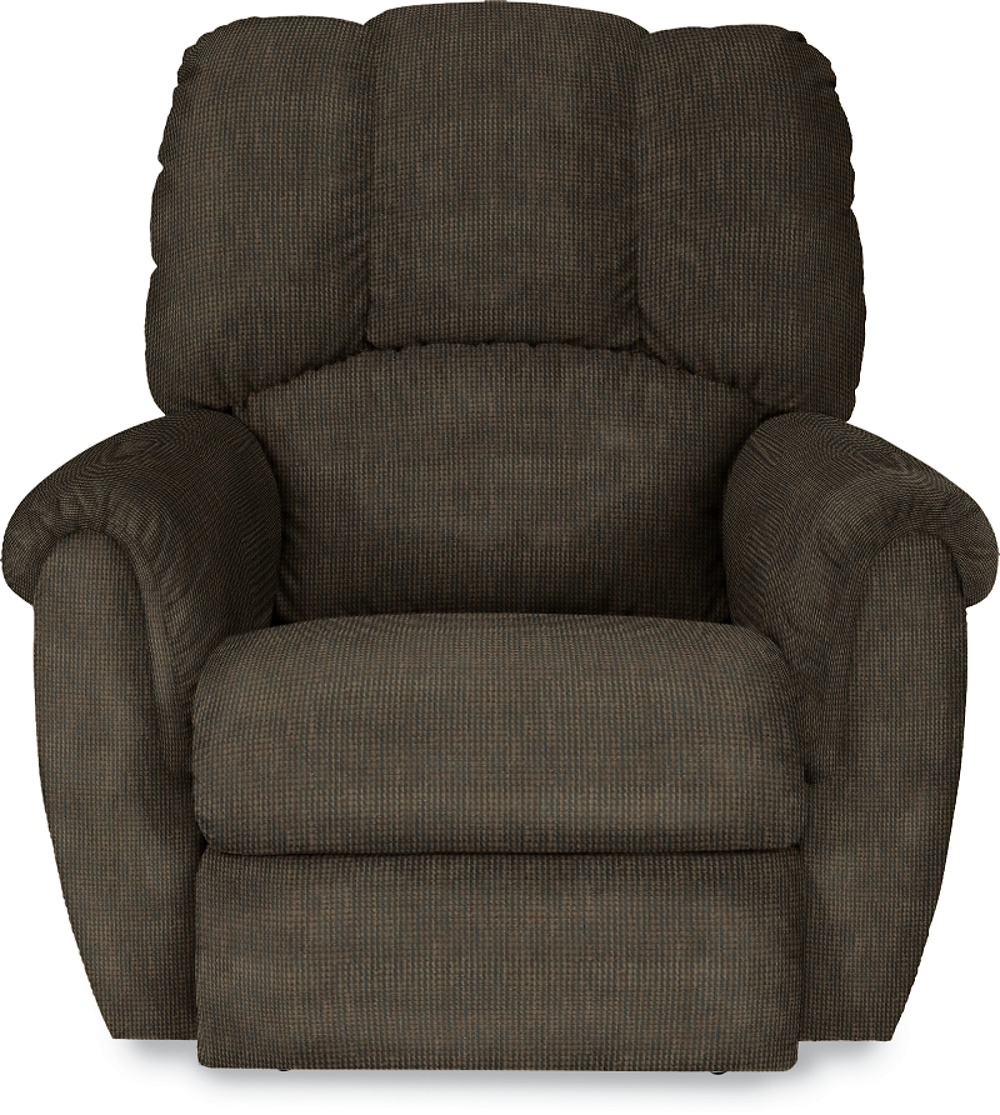 Best Reclining Accent Chair