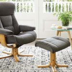 best reclining office chair ideas