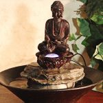 Best Tabletop Fountains