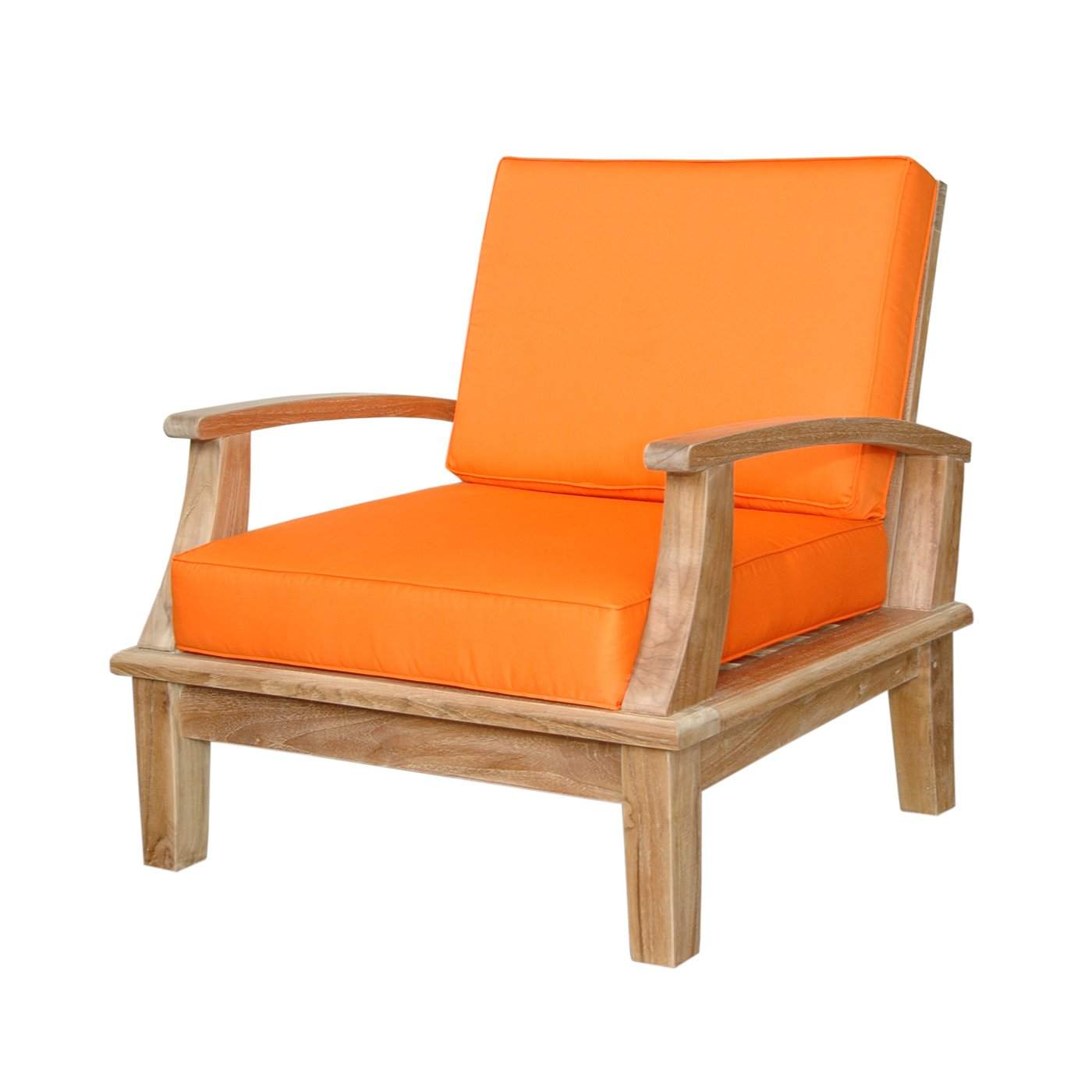 Best Teak Lounge Chair Ideas