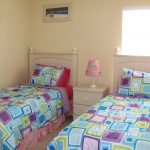 Best Tween Bedroom Ideas
