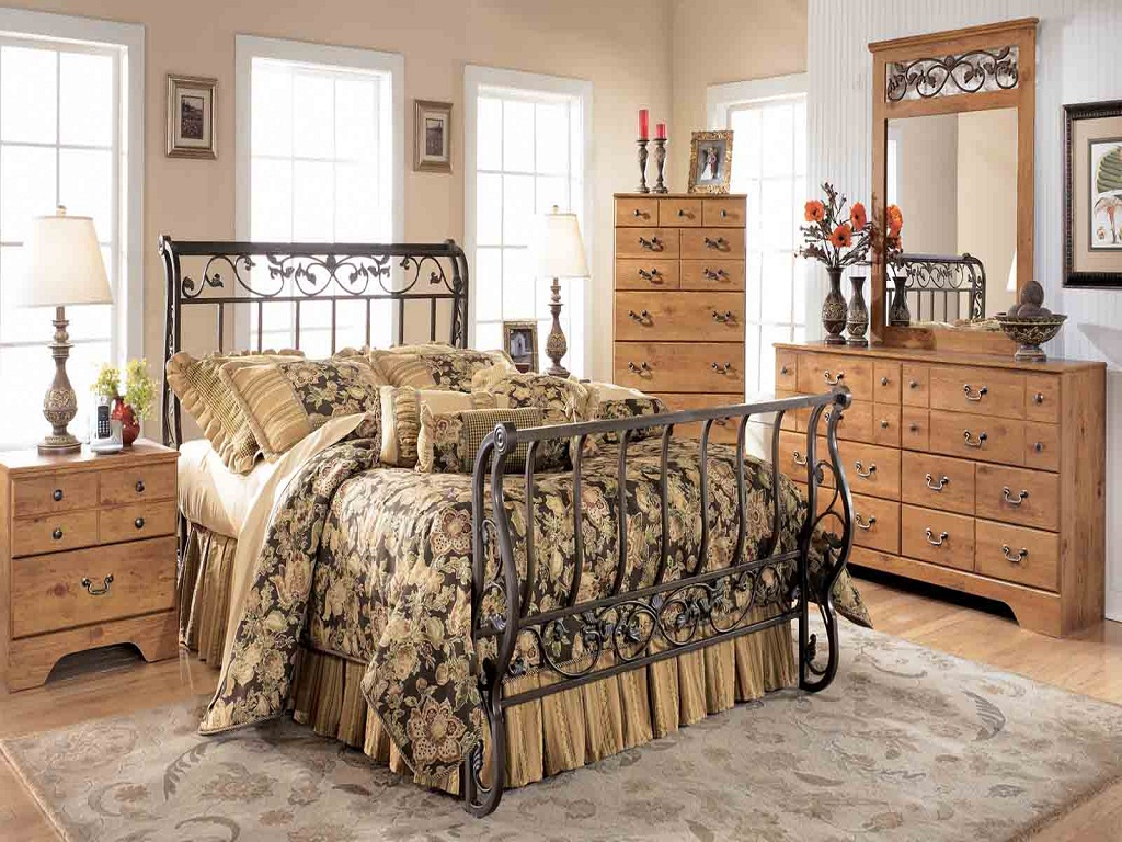 Image of: Bittersweet Bedroom Set Ideas