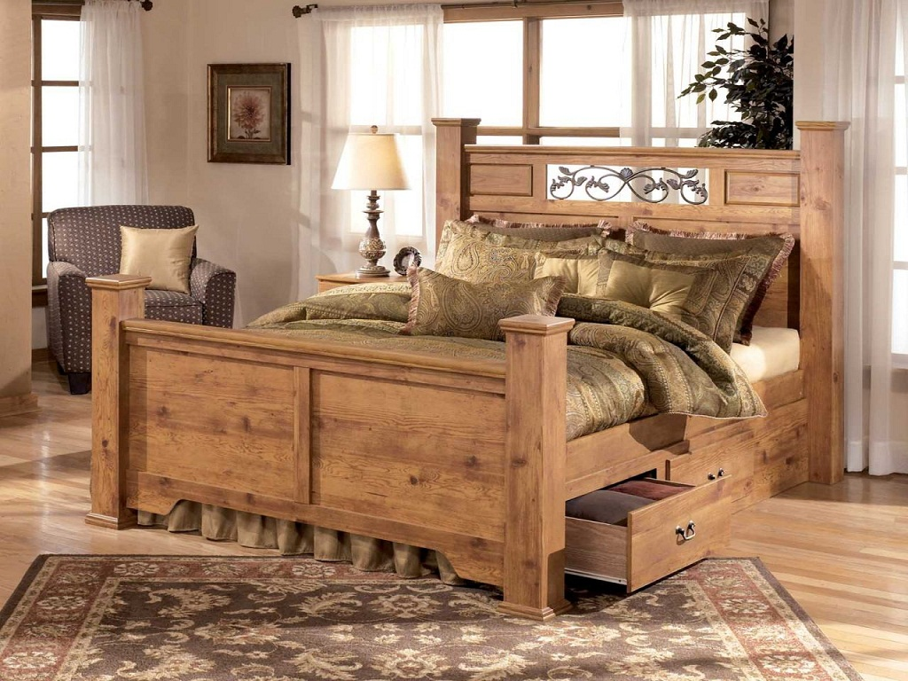 Image of: The Bittersweet Bedroom Set Reviews