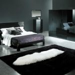 Black And White Bedroom Ideas Photos