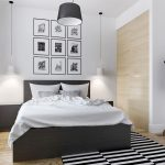 Black And White Bedroom Ideas Ikea