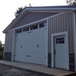 board and batten siding images