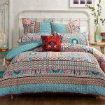 Bohemian Bedding Amazon