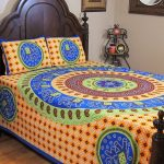 Bohemian Bedding King Size