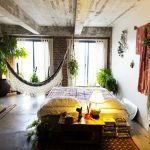 Bohemian Bedroom Decor Pinterest