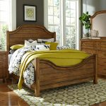 Broyhill Bedroom Furniture Sets Armoire