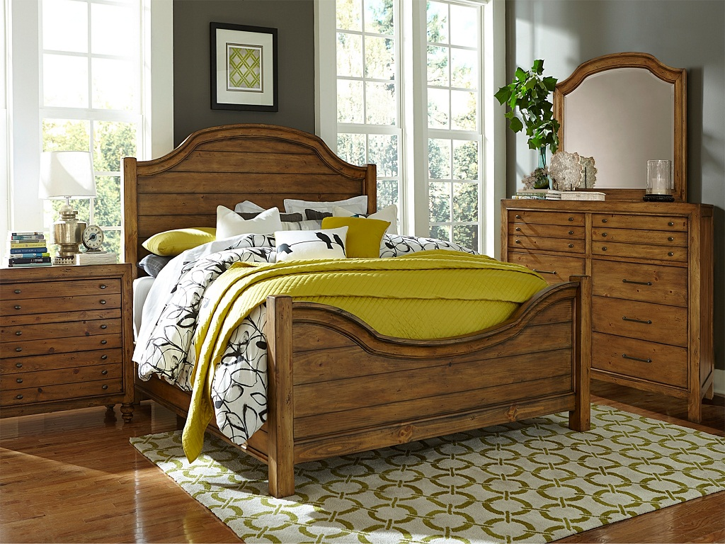 Image of: Broyhill Bedroom Furniture Sets Armoire