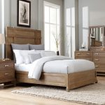 Broyhill Bedroom Sets Design