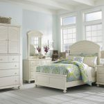 Broyhill Bedroom Sets Discounted