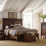 Broyhill Bedroom Sets Hardware