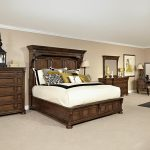Broyhill Bedroom Sets Used
