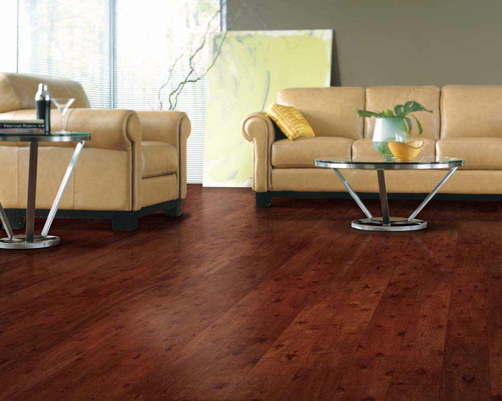bruce engineered wood floors