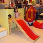 Bunk Beds With Slide Australia