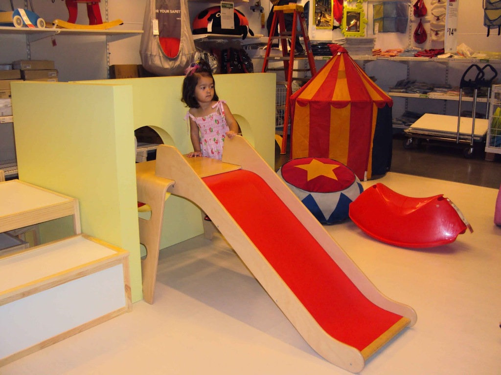 Image of: Bunk Beds With Slide Australia