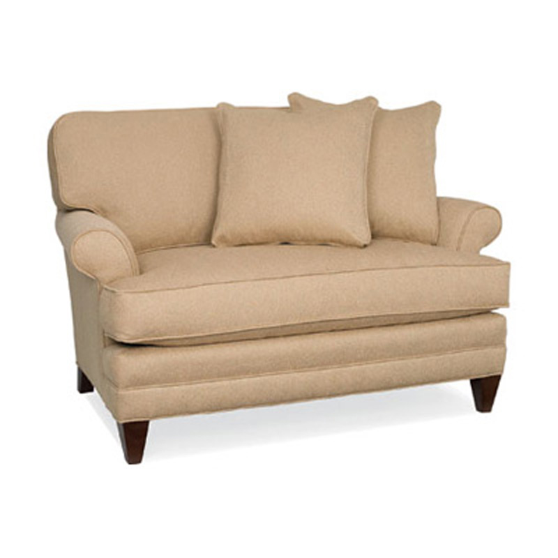 Image of: Chair and a Half Recliner Rocker