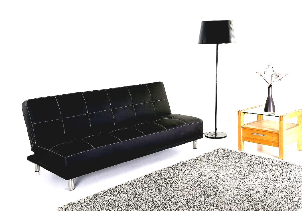 Image of: Cheap Small Sofas For Bedrooms