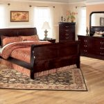 Cherry Bedroom Furniture Paint Colors