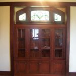 china cabinets and hutches image