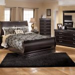 The Coal Creek Bedroom Set Free Shipping