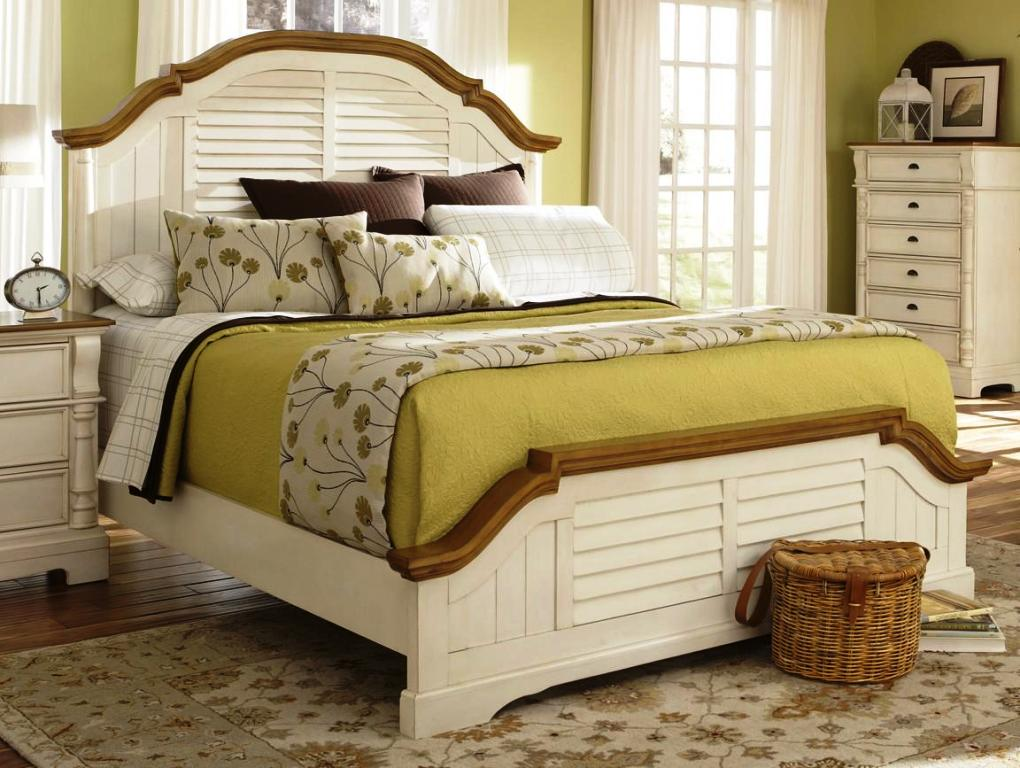 Coaster Bedroom Furniture Reviews