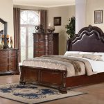 Coaster Bedroom Furniture Sets