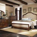 Coaster Youth Bedroom Furniture