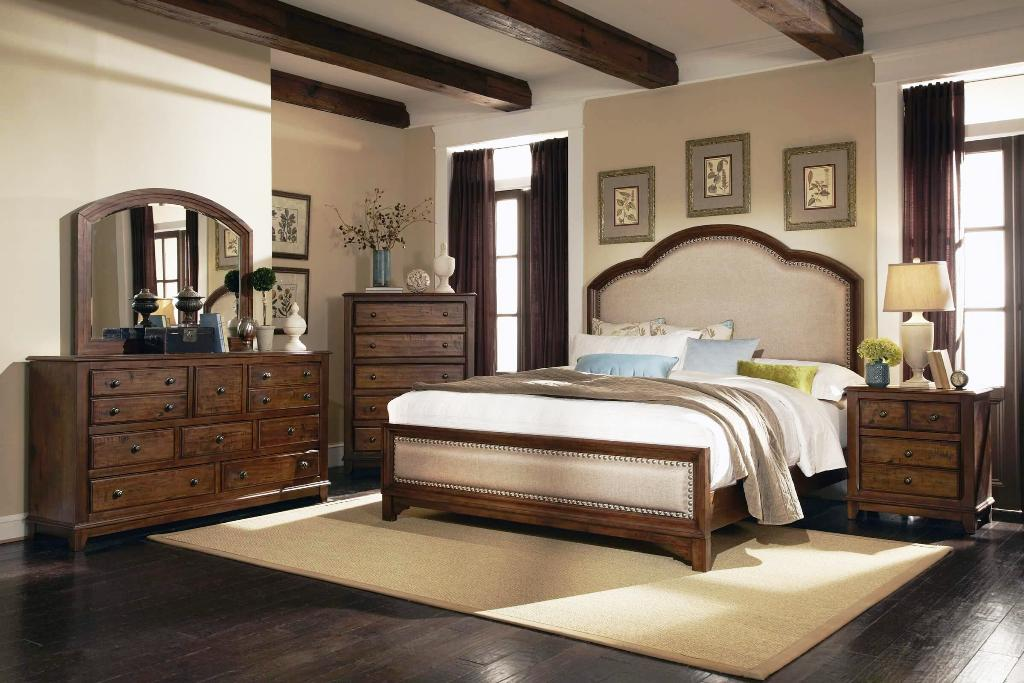 Image of: Coaster Youth Bedroom Furniture
