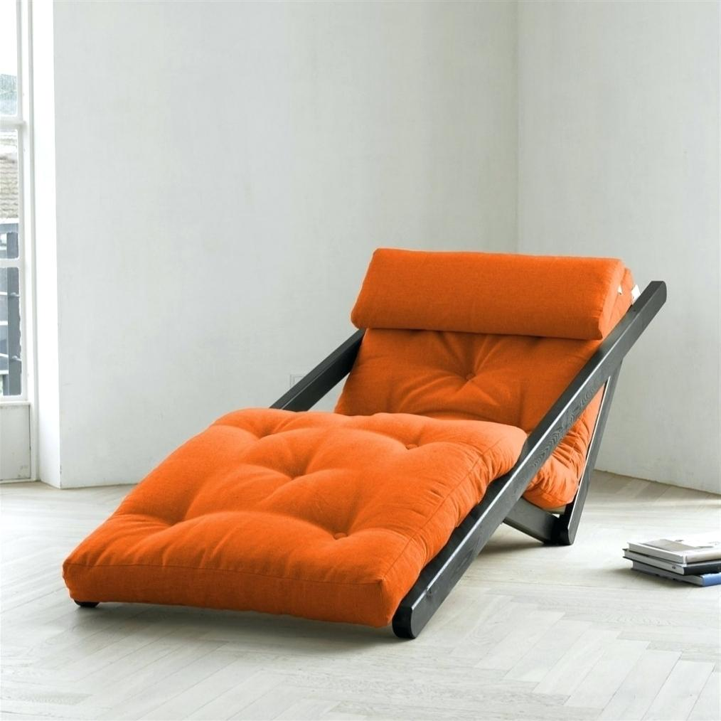 Convertible Chair Bed Amazon