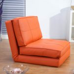 Convertible Chair Bed Canada