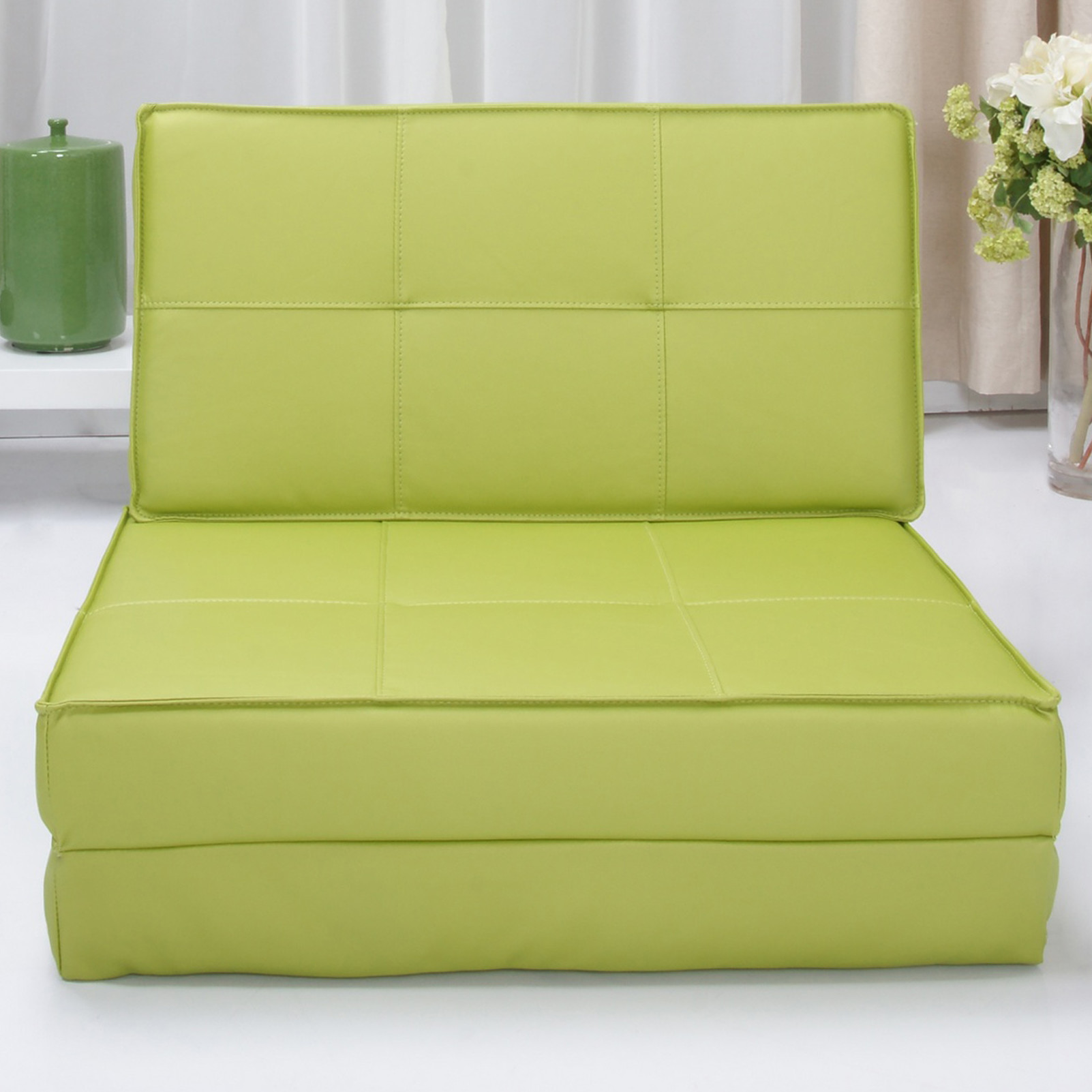 Image of: Convertible Chair Bed Target