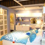 Converting A Garage Into A Bedroom