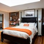 Converting A Single Garage Into A Bedroom