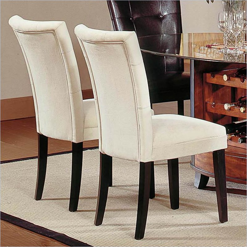 Image of: Cool Dorm Room Chairs