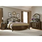 Cool El Dorado Bedroom Sets