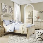 Copeland Catalina Bedroom Set