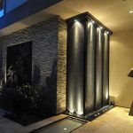 Copper Indoor Wall Fountains