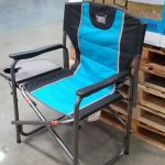 costco folding chairs image