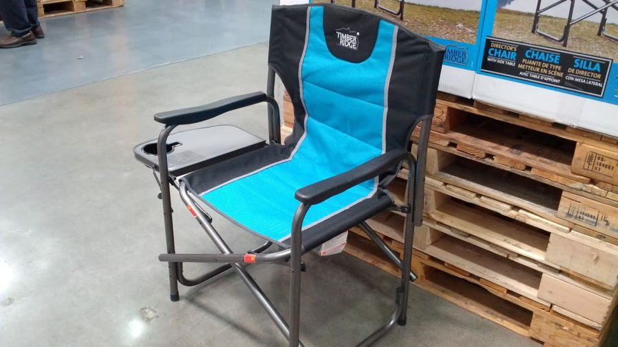 Image of: costco folding chairs image
