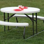 costco folding chairs outdoor