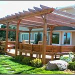 covered patio ideas galleries