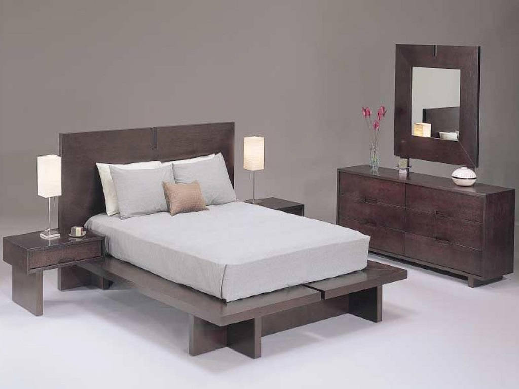 Image of: Cozy Bedroom Ideas For Winter