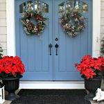 Creating Front Porch Ideas
